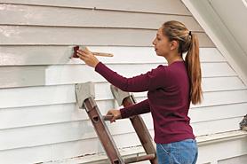 exterior-painting-techniques