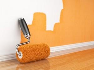 peinture-deco-interieure