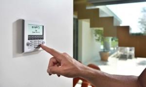 installer-alarme-1