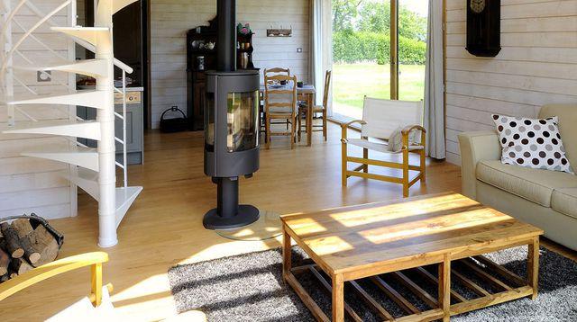 le portail de l 39 immobilier. Black Bedroom Furniture Sets. Home Design Ideas